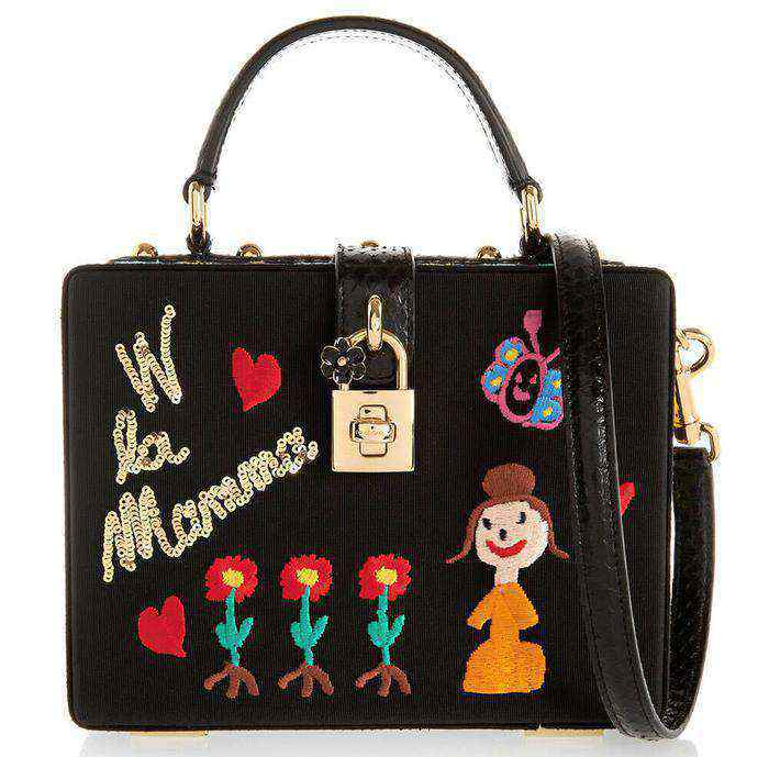 mother's day gifts bag
