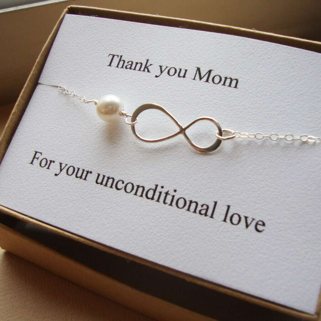 mother's day gifts love