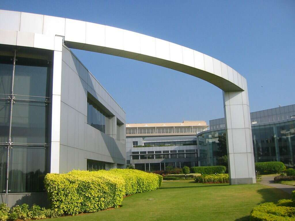 sap bangalore top 10 companies in india