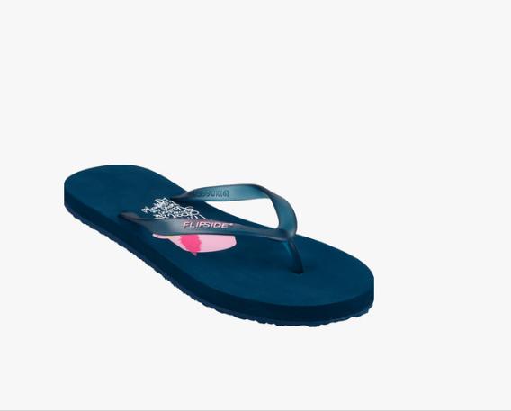 womens flip flop