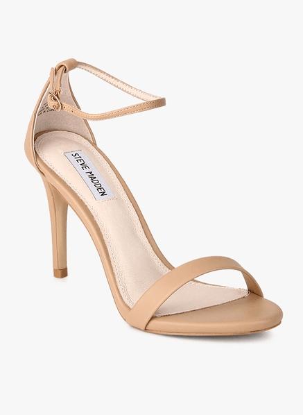 womens pastel heel jabong big 10 sale