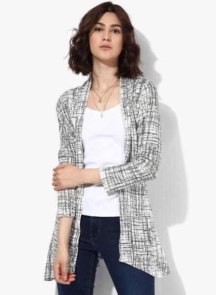 womens summer jacket shrug sale jabong