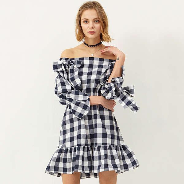online dresses