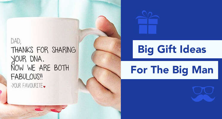 fathers day gift ideas for dad
