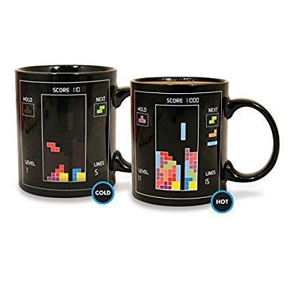tetris mugs