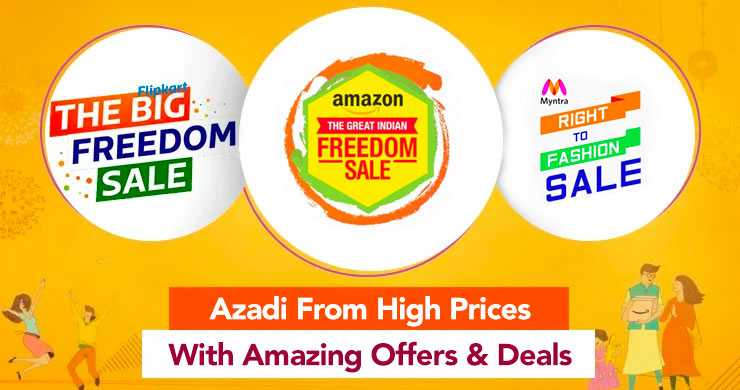 independence-day-offers-for-online-shopping