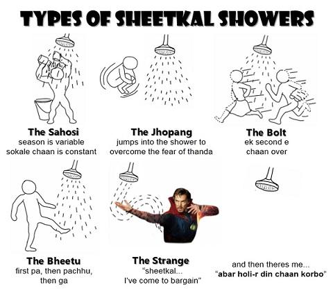 chaan sheetkal