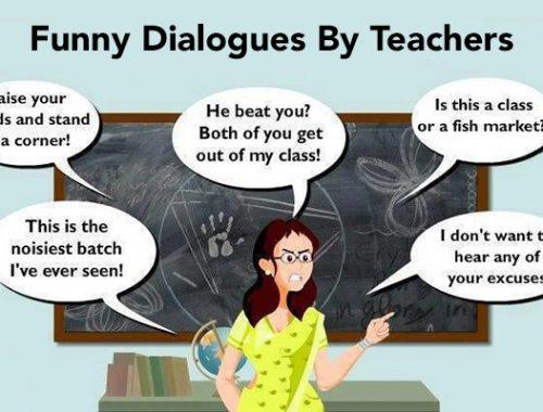 teachers day feature