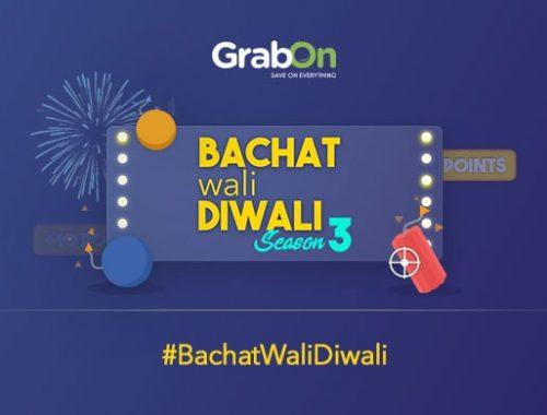 bachat wali diwali season 3