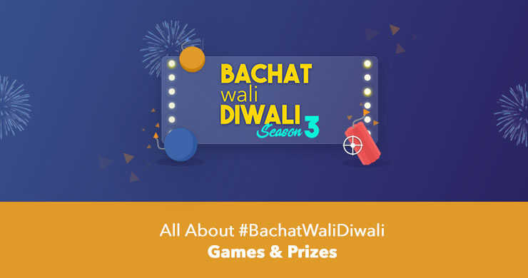 bachat wali diwali season 3 games all about it