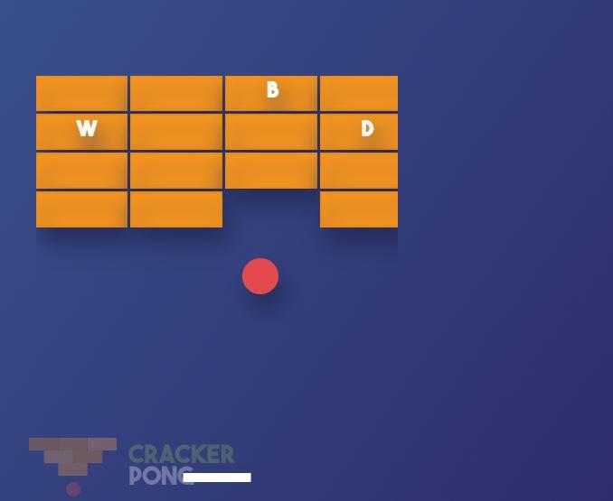 bachat wali diwali season 3 games cracker pong gameplay