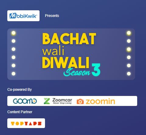 bachat wali diwali season 3 games partners