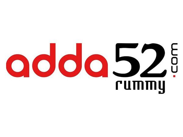 online rummy adda 52