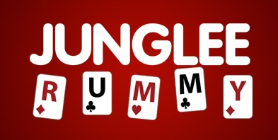 Top 10 Online Rummy Websites To Play Amp Win Big Cash Prizes