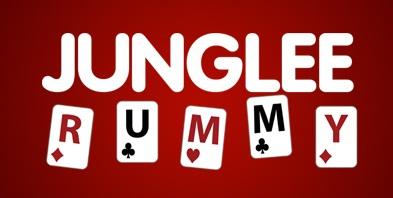 online rummy junglee rummy