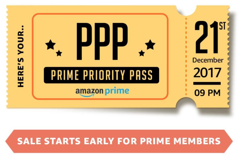 amazon fashion wardrobe refresh sale prime members
