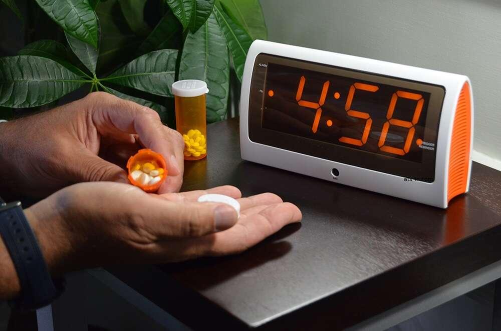 buy medicine online alert