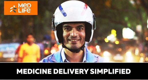 buy medicine online delivery