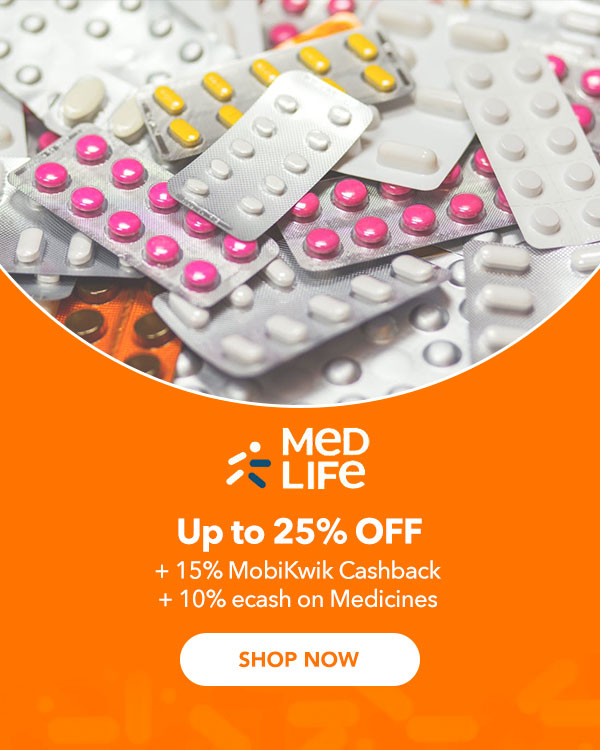 buy medicine online with discounts
