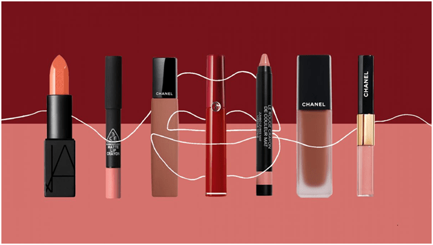 Best Things To Buy For Your Valentine - lippies