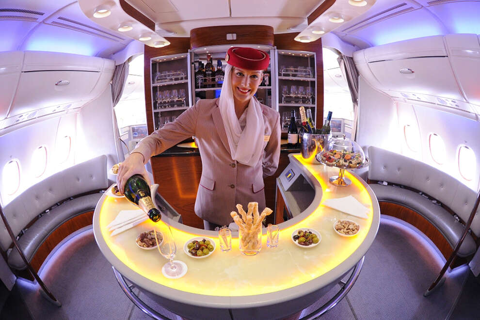 emirates-baggage-allowance-onboard-experience