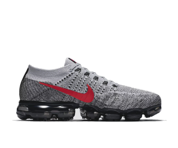 nike shoes air vapor max flyknit