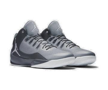 nike shoes jordan