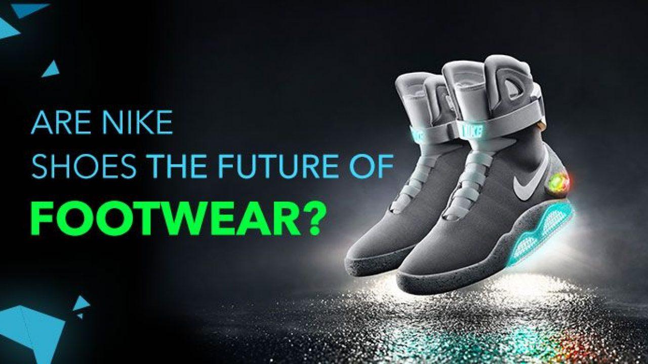 Best Nike RunningFootballCricketBasketball Shoes 9 Sports nXN8PkwZ0O