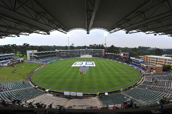 Best Cricket Stadium In India Kotla