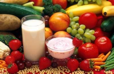 Increase-Hair-Density-diet