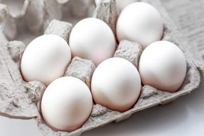 Increase-Hair-Density-eggs