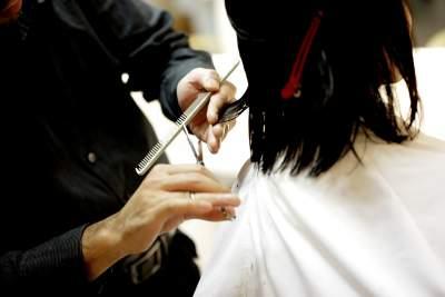Increase-Hair-Density-hair trim