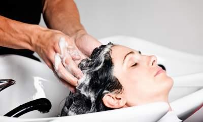 Increase-Hair-Density-hairwash