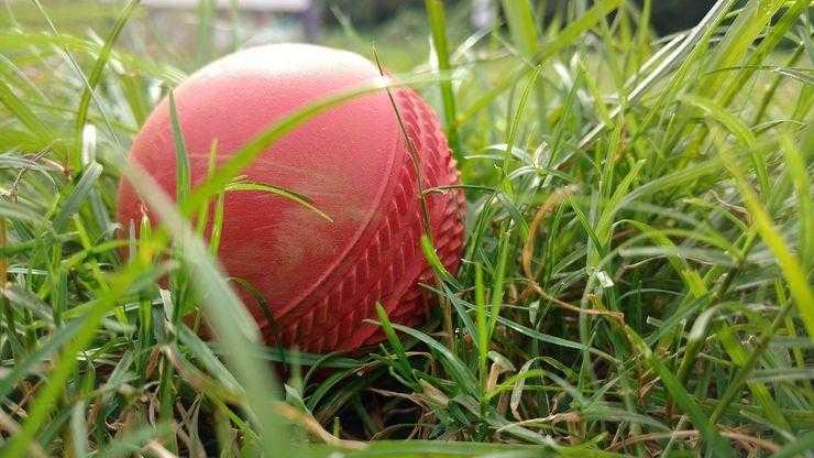 7 Reasons To Join GrabOn's Cricket Fantasy League Season 7