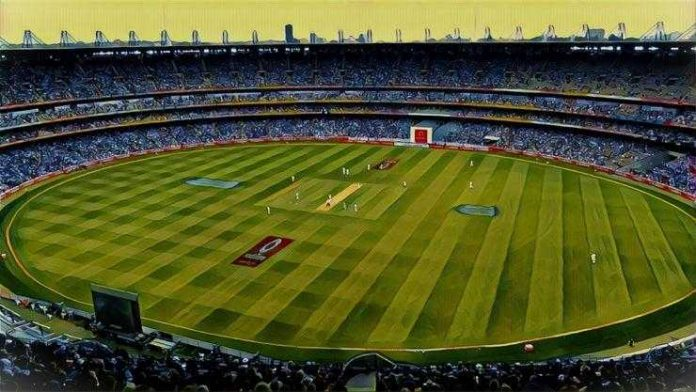 best ipl stadiums