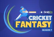 cricket fantasy 2021