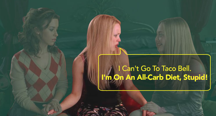 grabon-blog-diet-chart-for-weight-loss-for-females