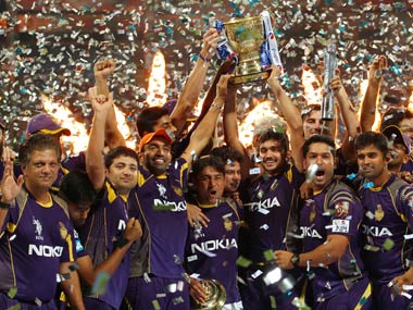 ipl 2018 tickets kkr