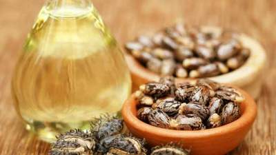 hair growth oilCastor Oil Uses