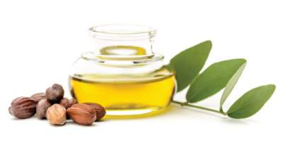 hair growth oil jojoba oil