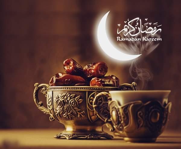 Best Ramadan Food