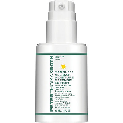 best cream for face peter thomas roth