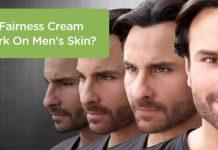 best-fairness-cream-for-mens