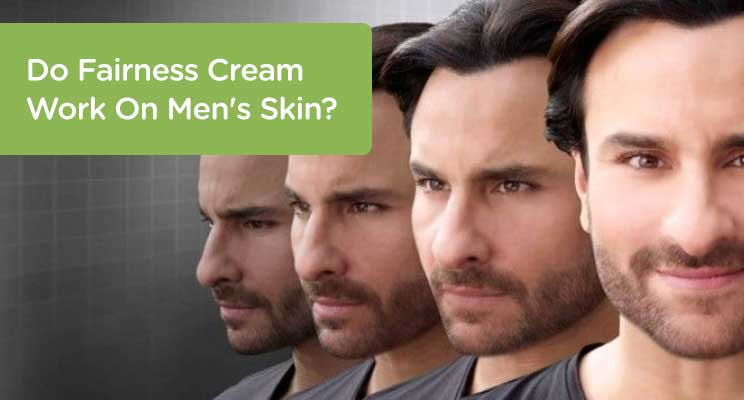 best-fairness-cream-for-mens