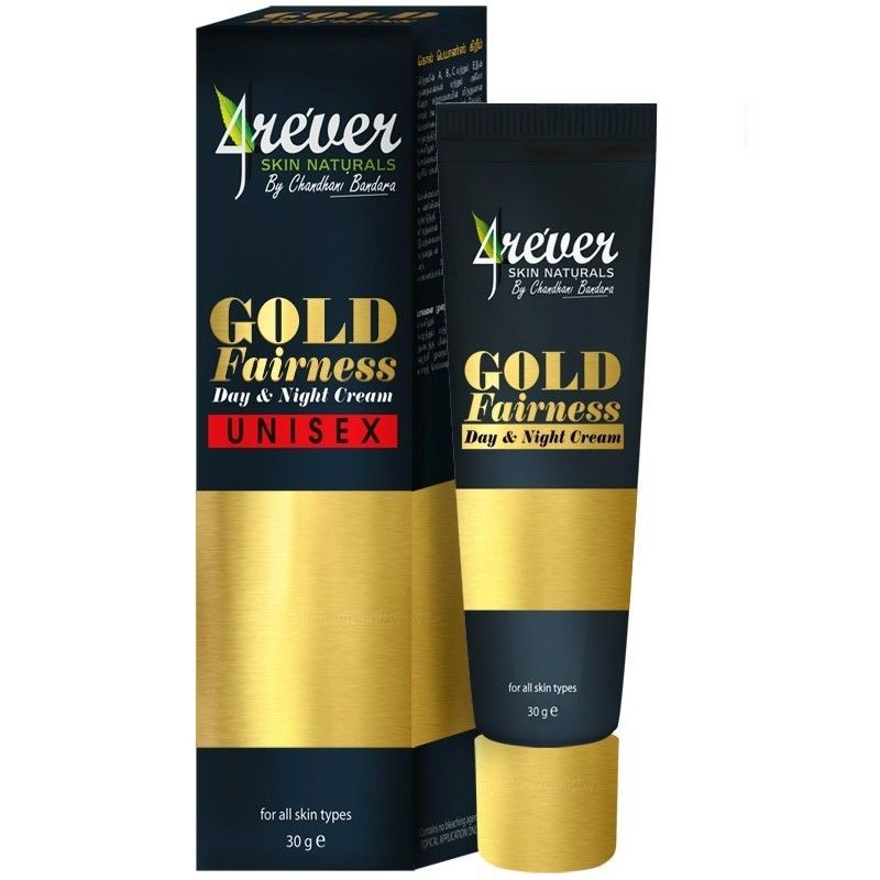 best night cream in india gold fairness day night cream unisex