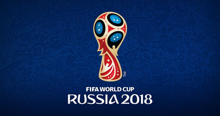 FIFA World Cup 2018 Football Quiz
