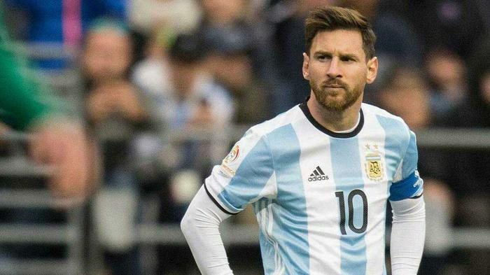 fifa world cup 2018 players messi
