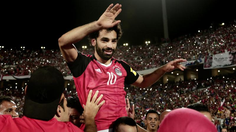 fifa-world-cup-2018-players-salah (2)