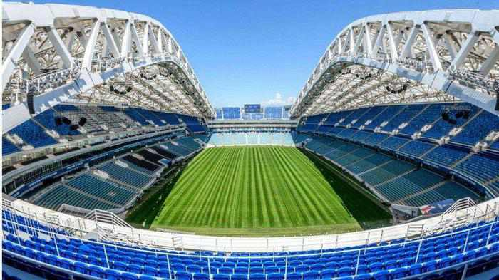 fifa world cup 2018 stadiumsfisht stadium