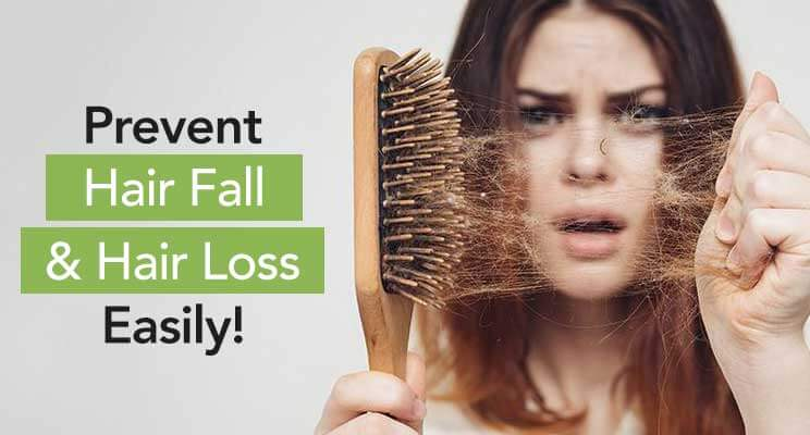 hair-loss-and-hair-fall